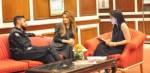 SIDDY TV: INTERVIEW AMIR KHAN