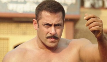 salman-khan-in-sultan-image