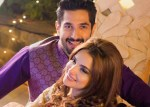 A GUIDE TO WATCHING JANAAN
