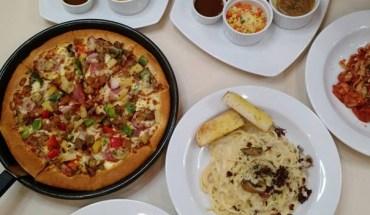 Pizza-Hut-Menu