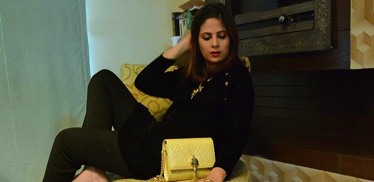 Amna Niazi Julke-750