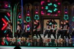 THINGS TO KNOW ABOUT HUM AWARDS