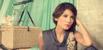 MODEL FITNESS: AMNA BABAR