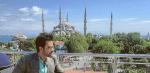 ITTEHAD-E-RAMZAN: JUNAID KHAN IN TURKEY