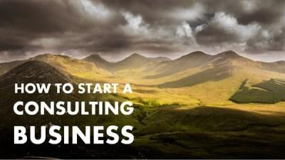 The Side Hustle Show: Business Ideas for Part-Time Entrepreneurs