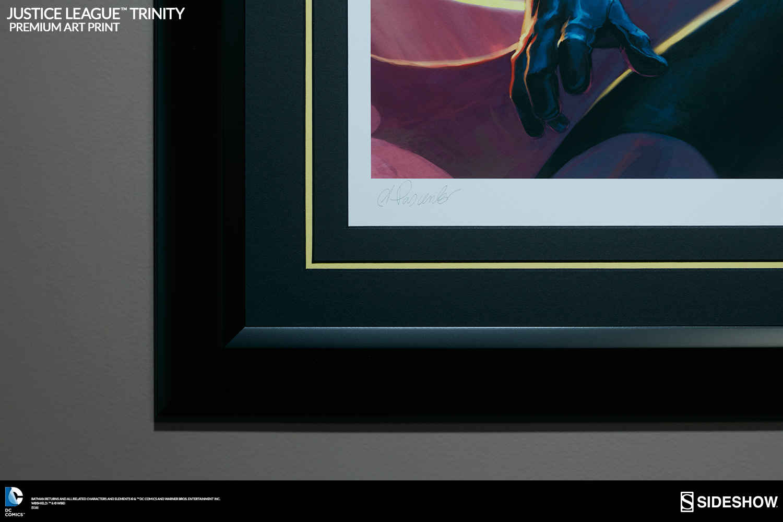 Fullsize Of Trinity Prime Drop
