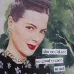 no_good_reason-M