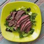 20120624-beef-salad-M