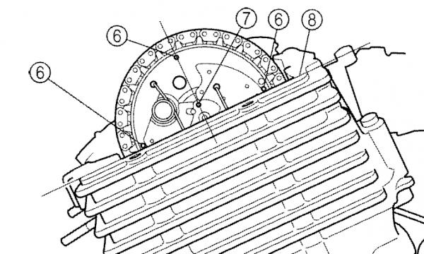 YAMAHA RAIDER FUSE BOX - Auto Electrical Wiring Diagram