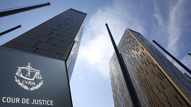 ecj-european-court-justice