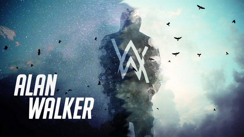 Best 3d Wallpapers For Mobile Free Download Alan Walker S New Songs From Spotify To Mp3