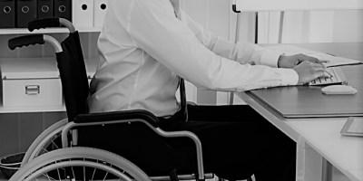 assunzione-disabili2