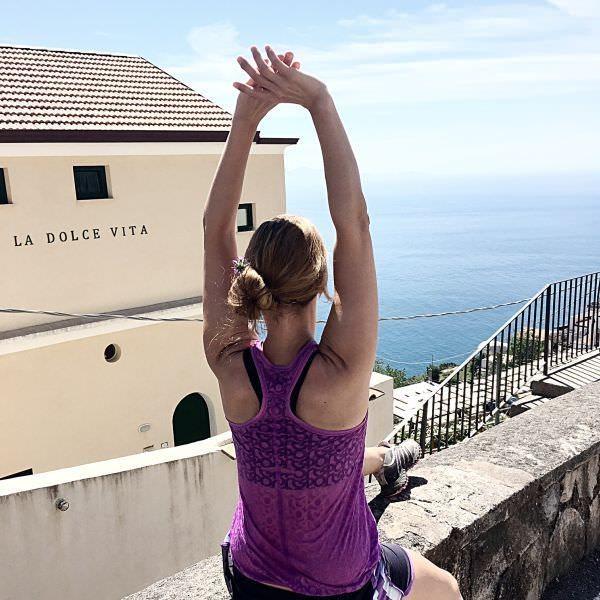 Ravello – Nr. 1 Tipp Amalfiküste
