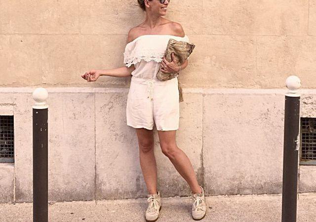 Top 3 Tipps Avignon | Isabel Marant