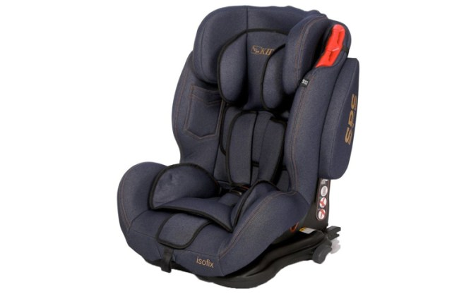 avis saturn i fix groupe 1 2 3 si ge auto avec syst me isofix. Black Bedroom Furniture Sets. Home Design Ideas