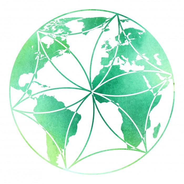 icc-logo-aquarel-aqua