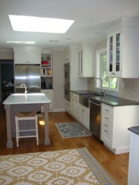 Brookhaven Kitchen Cabinets Review | Home and Cabinet Reviews