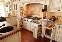 Dura Cabinets Company Detail Reviews | Home and Cabinet ...