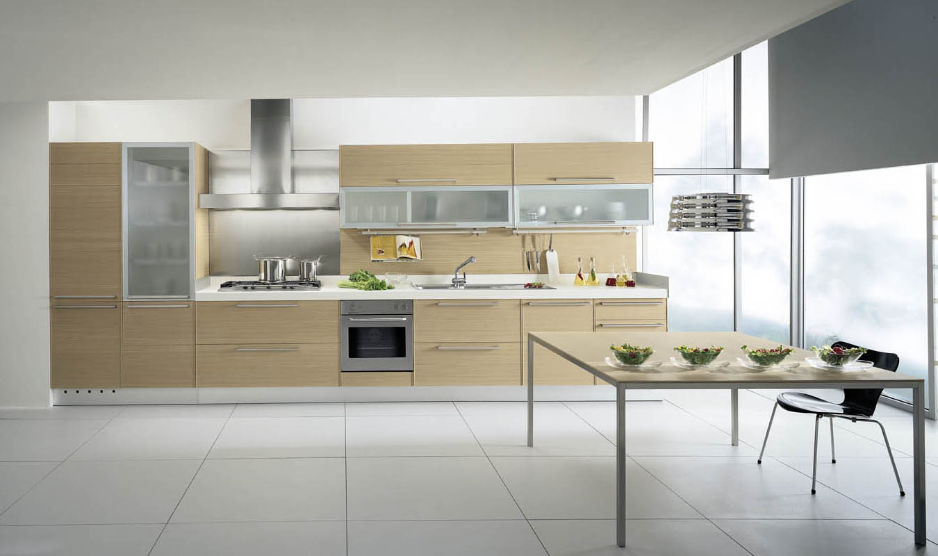 kitchen cabinets reviews cabinets kitchen Kitchen Cabinets Reviews incoming search terms kitchen cabinet menards kitchen cabinets kitchen incoming search terms kitchen cabinet
