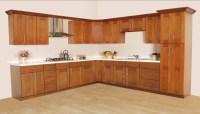 Menards Kitchen Cabinet: Price and Details