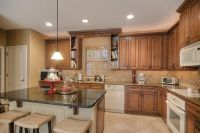 All about 42-inch Kitchen Cabinets You must Know | Home ...