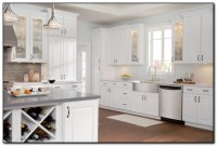 Ideas for Unique Kitchen | Home and Cabinet Reviews