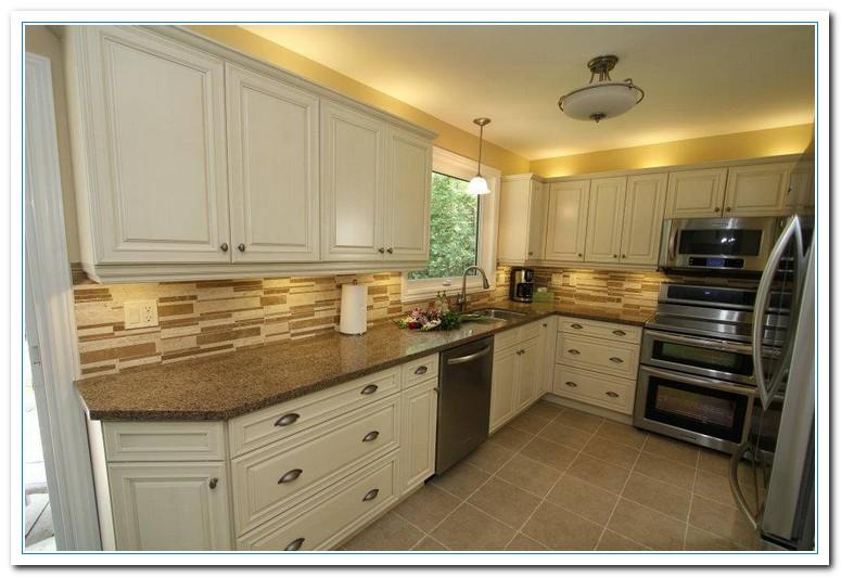 Image Of Colors Cabinets Paint Color Ideas   Kitchen Cabinet Paint Colors  Part 40