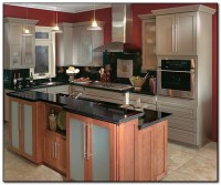 Awesome Kitchen Remodels Ideas | Home and Cabinet Reviews
