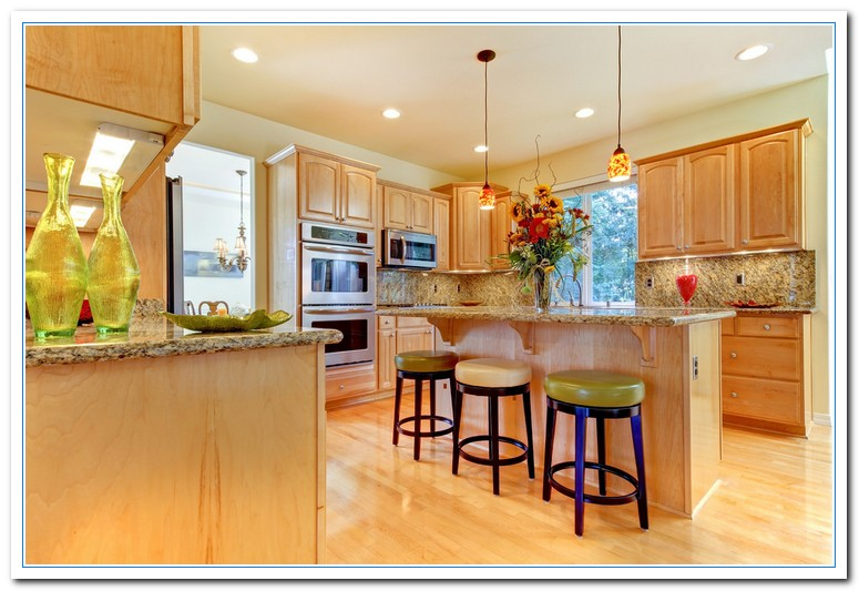 Search terms simple kitchen simple kitchen design simple kitchen ideas