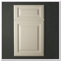 50 Best White Cabinet Doors
