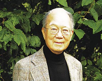 Johsel Namkung