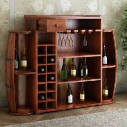 Small Crop Of Home Bar Cabinet