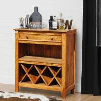 Custom Made Liquor Storage Cabinet   Joy Studio Design ...