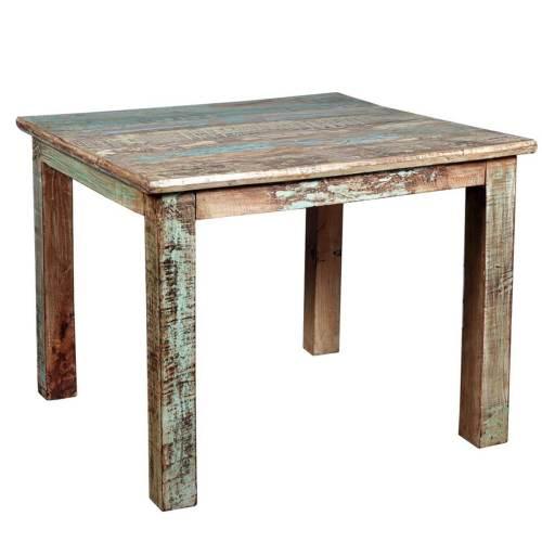 Medium Of Small Kitchen Table