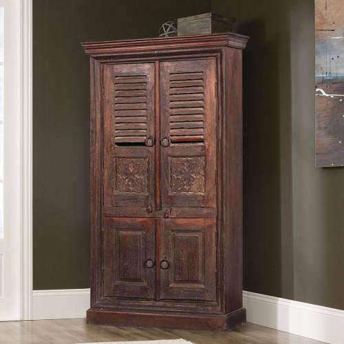 Medium Of Tall Storage Cabinet
