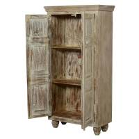 solid wood cabinets - DriverLayer Search Engine