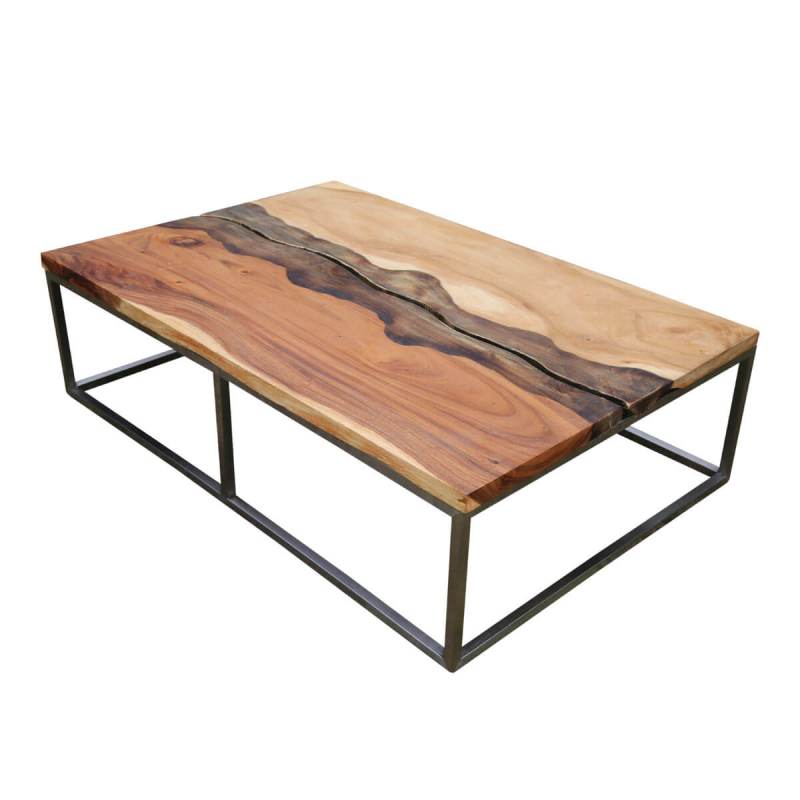 Large Of Live Edge Coffee Table