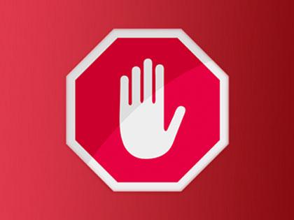 Stop the Bleed! Sierra Nevada College