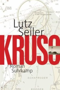Lutz-Seiler-Kruso