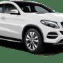 2018-lexus-rx-350-hd-wallpaper 2018 Lexus Nx200t Facelift Review