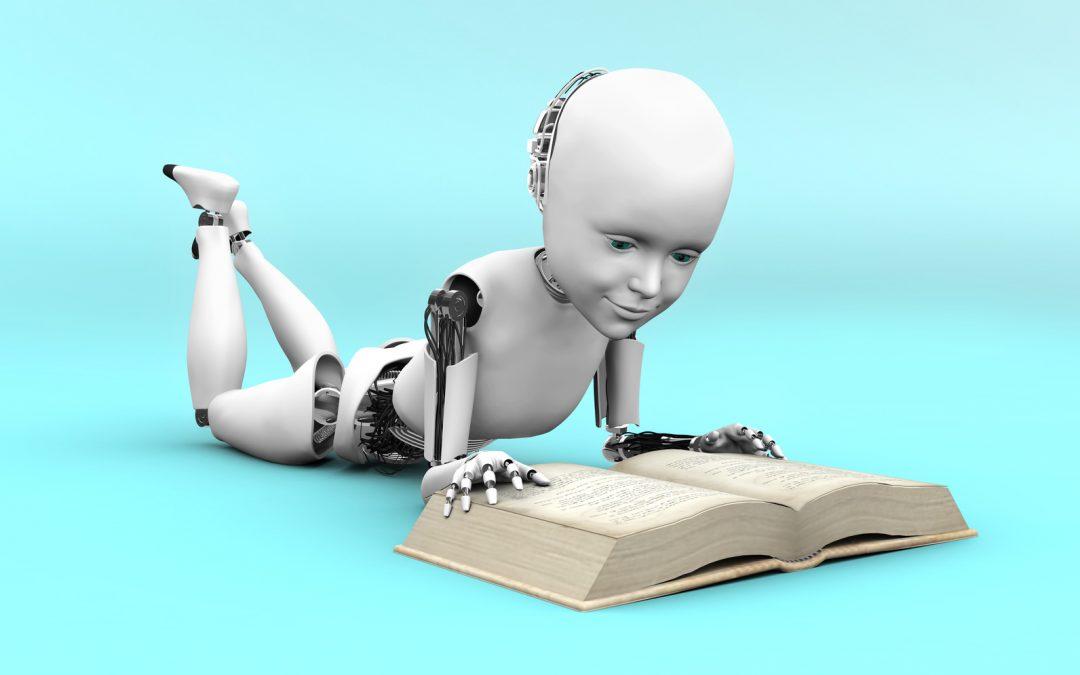 The Unreasonable Ineffectiveness of Machine Learning in Computer