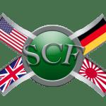 SCF-Logo-Gross - Kopie