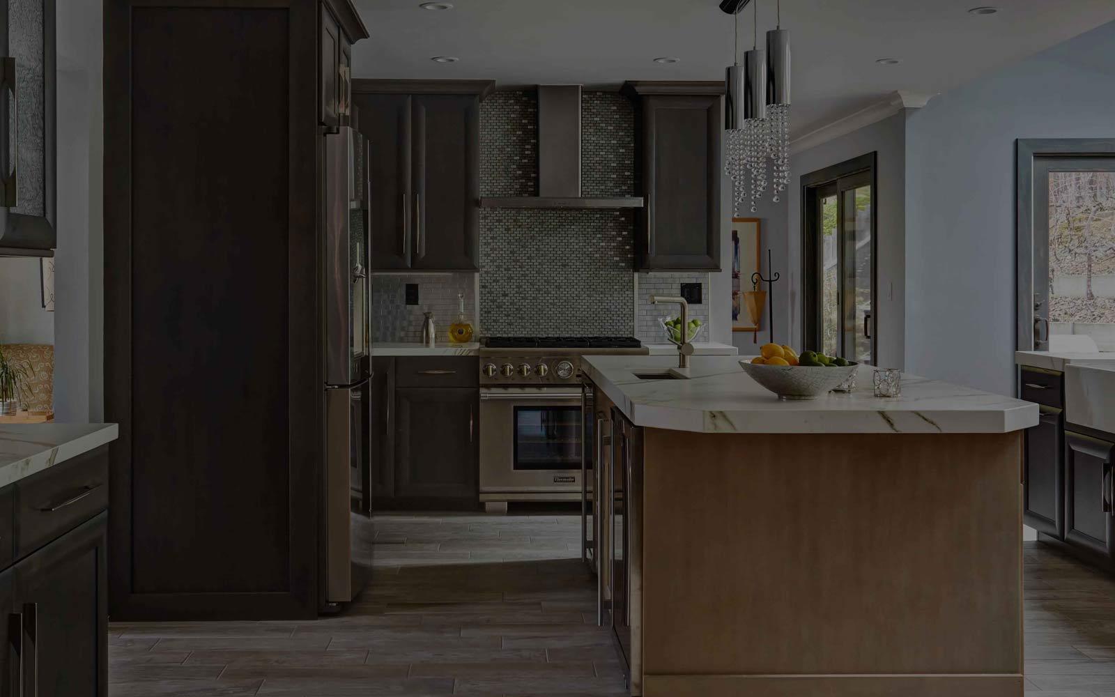 sigkb kitchen and bath design COPYRIGHT SIGNATURE KITCHEN BATH DESIGN INC