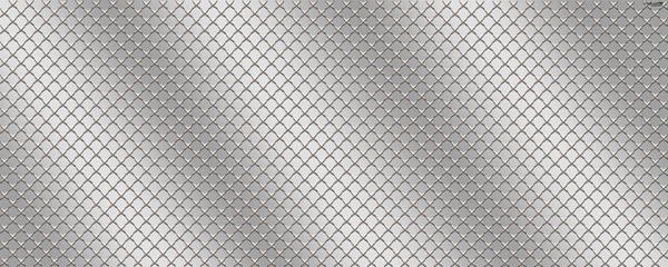 Black Diamond Plate Wallpaper Backgrounds Diamond Plate Brushed Chrome Riveted Metal