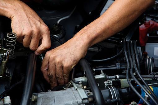 Repair Auto Shops West St Paul Repair Car Repair Auto
