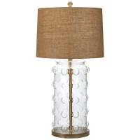 Bubble Glass Table Lamp | Signals | PT9282