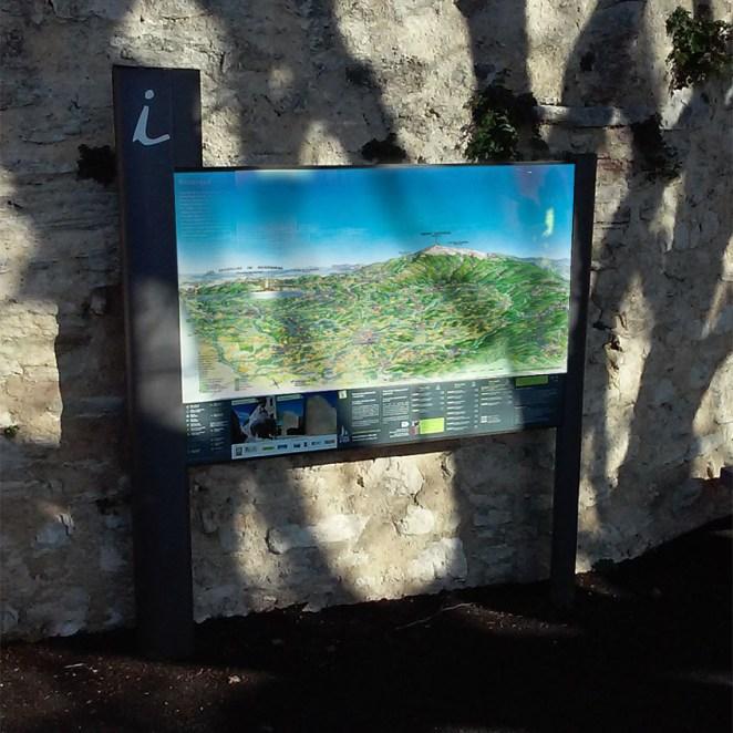 RIS Panorama Ventoux (84)
