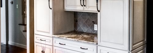 Medium Of Pictures Of Kitchen Cabinets