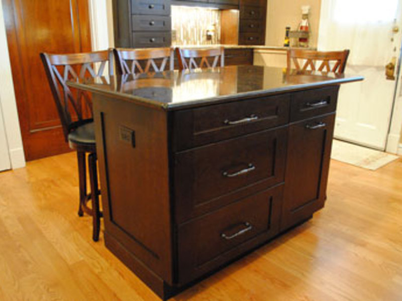 Kitchen Craft Cabinets Dealers Taraba Home Review