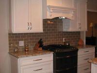 Signature Kitchen & Bath | Dura Supreme Cabinets in St. Louis